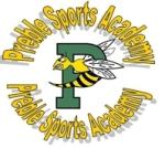 Sports Acadamy Logo